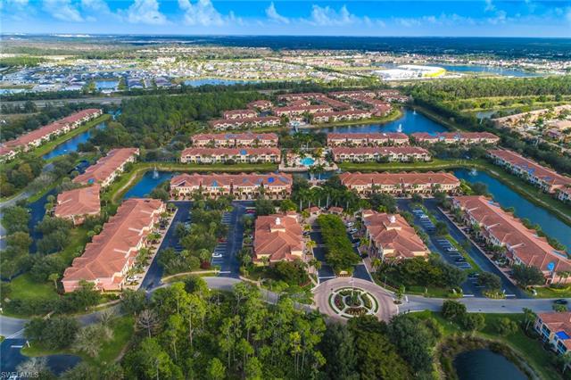 20121 Estero Gardens Cir 108, Estero, FL 33928