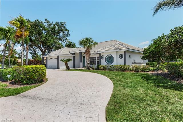 9751 Treasure Cay Ln, Bonita Springs, FL 34135