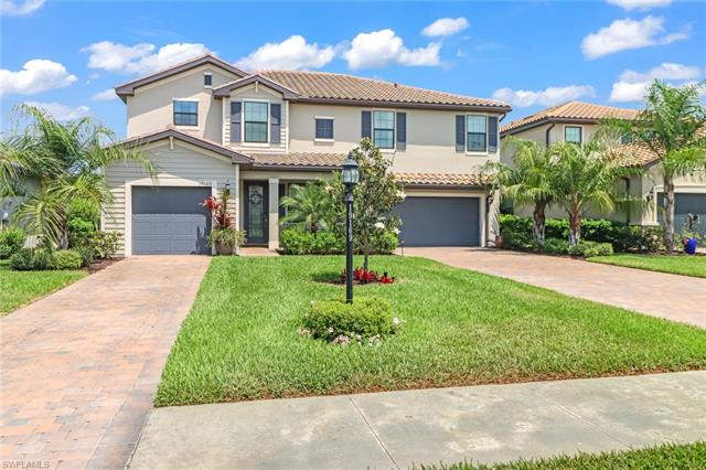 19169 Elston Way, Estero, FL 33928