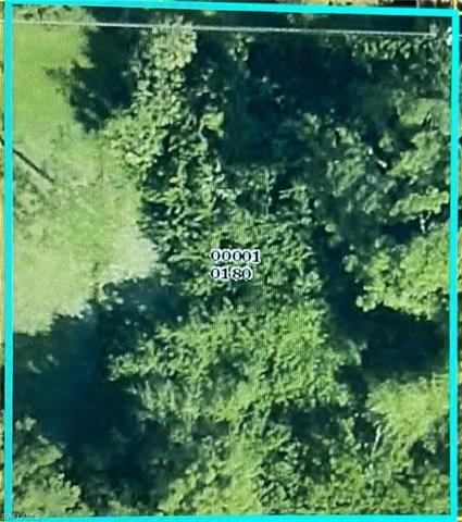 4576 Villa Capri Ln, Bonita Springs, FL 34134