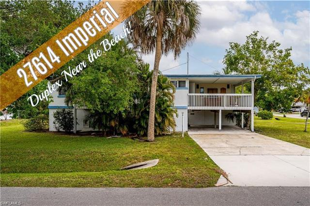 27614 Imperial Shores Blvd, Bonita Springs, FL 34134