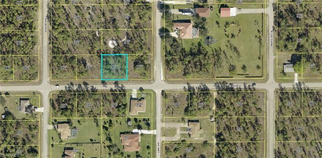805 14th St, Lehigh Acres, FL 33972