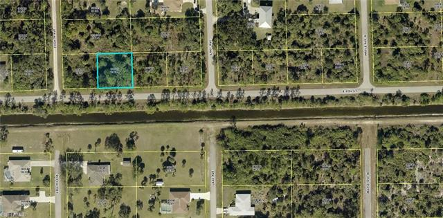 803 8th St, Lehigh Acres, FL 33972