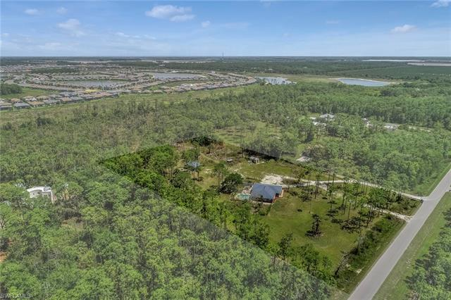 19381 Burgundy Farms Rd, Estero, FL 33928