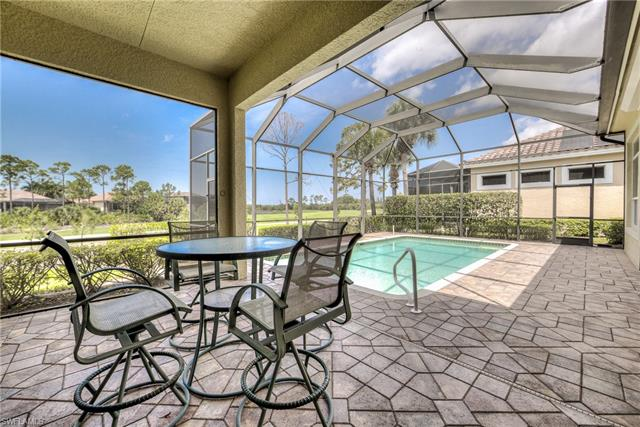 18230 Creekside View Dr, Fort Myers, FL 33908