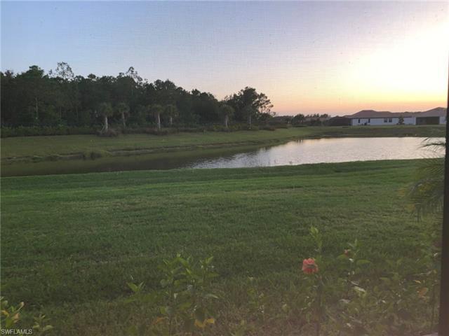 10256 Prato Dr, Fort Myers, FL 33913
