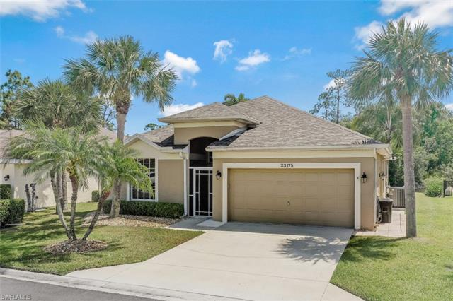 23175 Shady Oak Ln, Estero, FL 33928