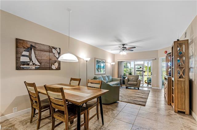 13651 Worthington Way 1502, Bonita Springs, FL 34135