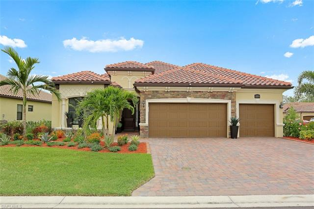 28004 Kerry Ct, Bonita Springs, FL 34135