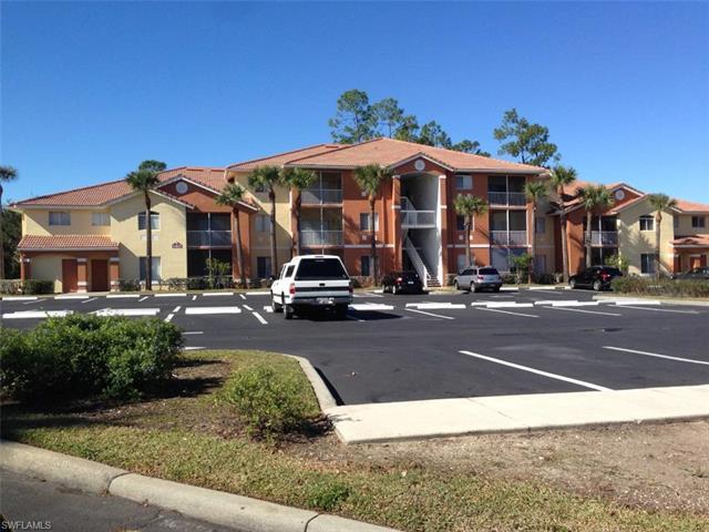 6360 Aragon Way 202, Fort Myers, FL 33966