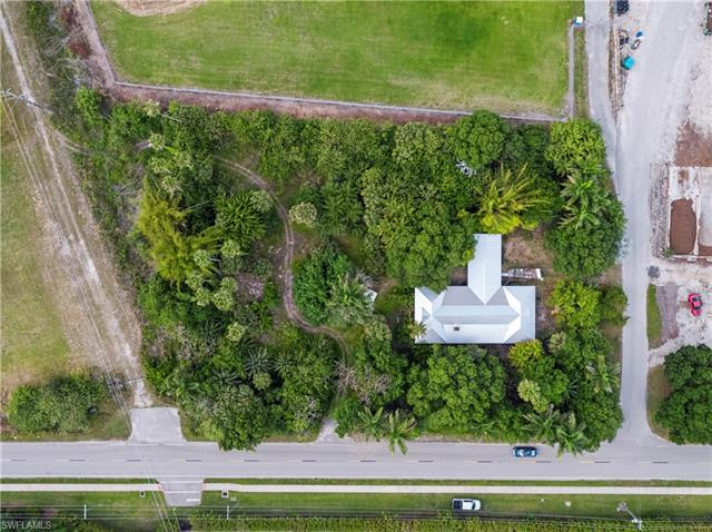 4251 Williams Rd, Estero, FL 33928