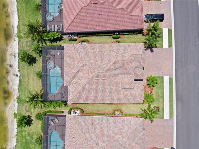 28061 Kerry Ct, Bonita Springs, FL 34135