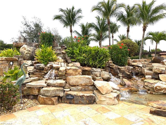 8641 Piazza Del Lago Cir 203, Estero, FL 33928