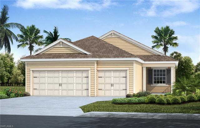 13960 Amblewind Cove Way, Fort Myers, FL 33905