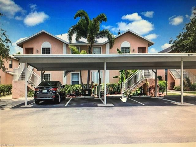 26729 Little John Ct 21, Bonita Springs, FL 34135