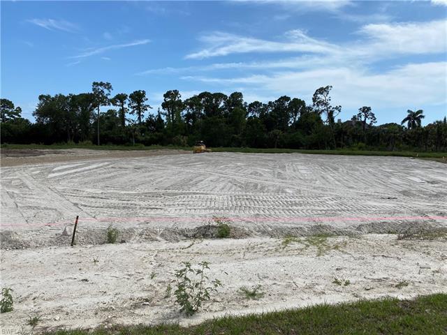 15850 Hampton View Ct, Fort Myers, FL 33908