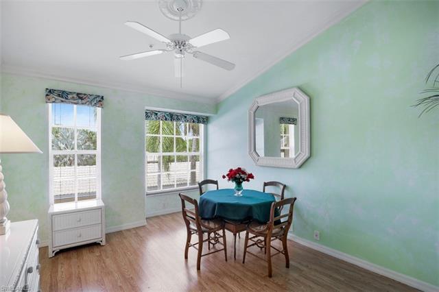 13631 Worthington Way 1709, Bonita Springs, FL 34135