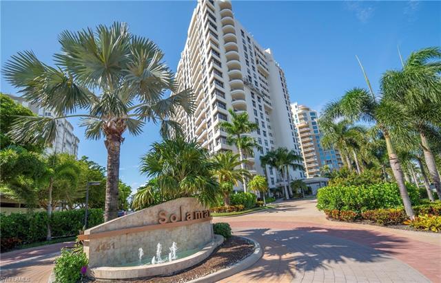 4451 Gulf Shore Blvd N 1103, Naples, FL 34103