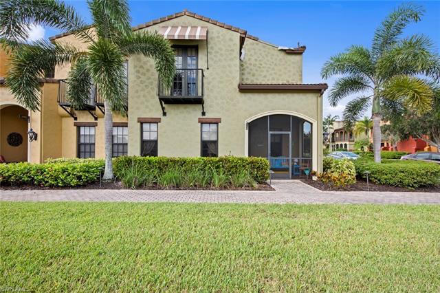 11907 Palba Way 6901, Fort Myers, FL 33912