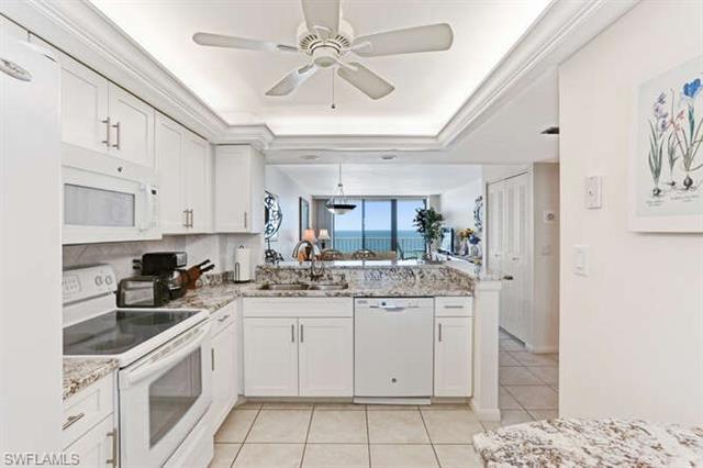 380 Seaview Court 1805, Marco Island, FL 34145