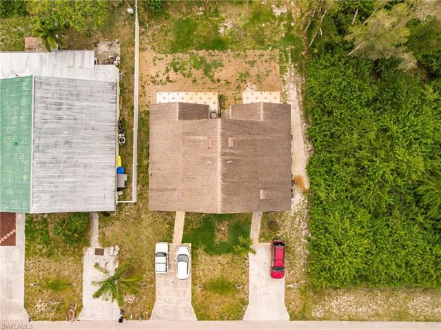 17390/17394 Dumont Dr, Fort Myers, FL 33967