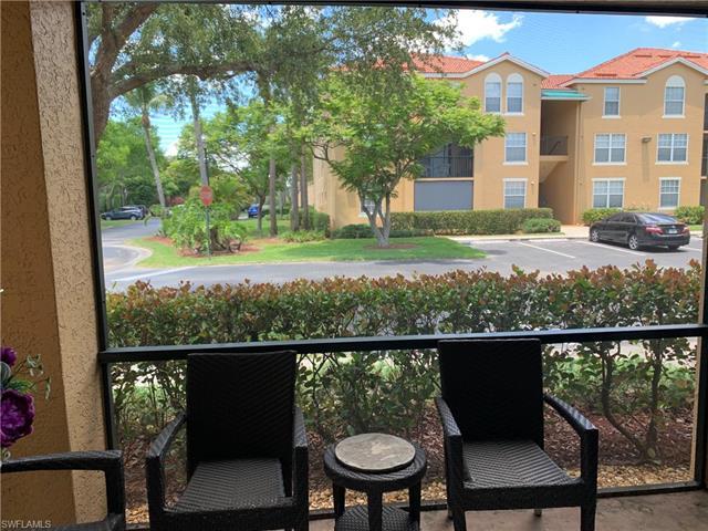 8717 River Homes Ln 5101, Bonita Springs, FL 34135