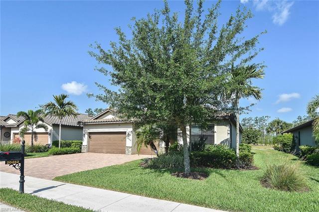 20462 Black Tree Ln, Estero, FL 33928