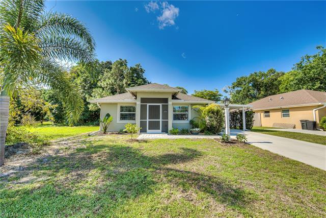10170 Carolina St, Bonita Springs, FL 34135 preferred image