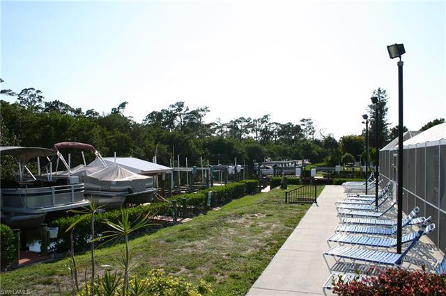 20740 Garden Dr, Estero, FL 33928