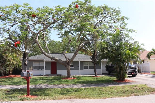 1918 Grace Ave, Fort Myers, FL 33901