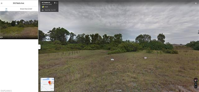 302 Radio Ave, Lehigh Acres, FL 33974