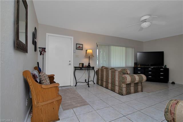 308 Virginia Ave, Punta Gorda, FL 33950