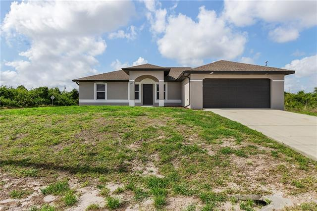 3801 26th St Sw, Lehigh Acres, FL 33976