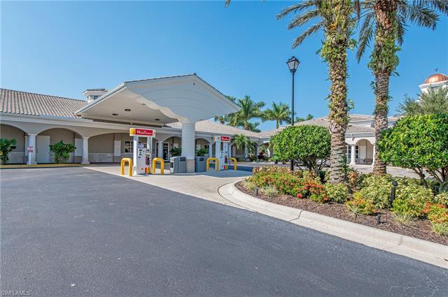 28970 Vermillion Ln, Bonita Springs, FL 34135