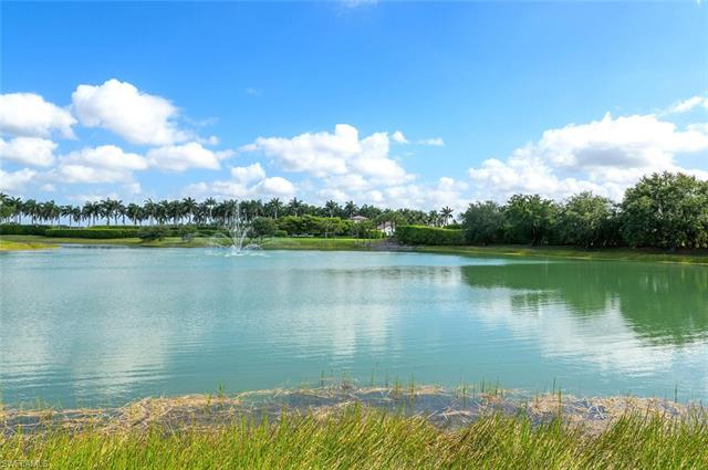 10105 Valiant Ct 101, Miromar Lakes, FL 33913