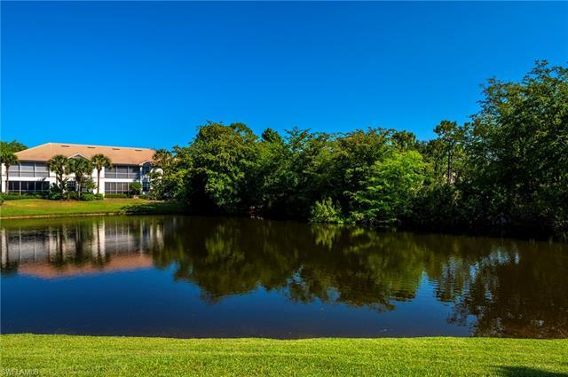 4430 Riverwatch Dr 103, Bonita Springs, FL 34134