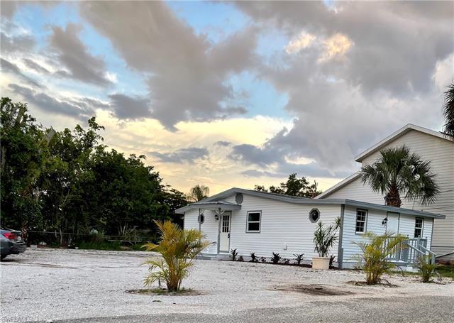 27241 Morgan Rd, Bonita Springs, FL 34135