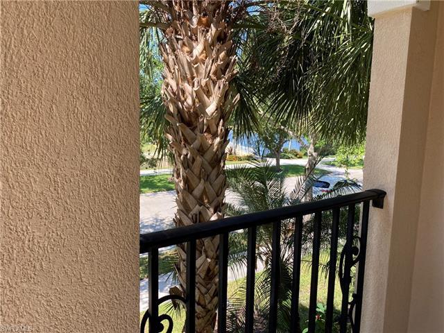 15317 Laughing Gull Ln, Bonita Springs, FL 34135