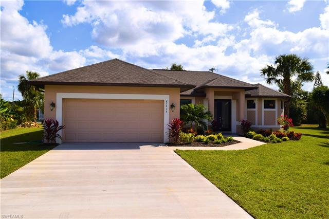 27415 Imperial Oaks Cir, Bonita Springs, FL 34135