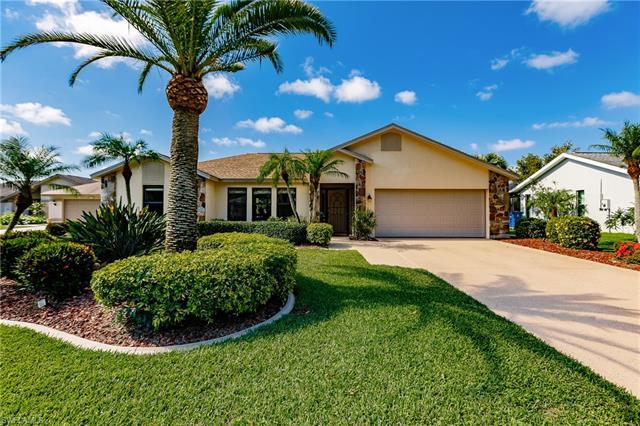 6750 Saint Ives Ct, Fort Myers, FL 33966