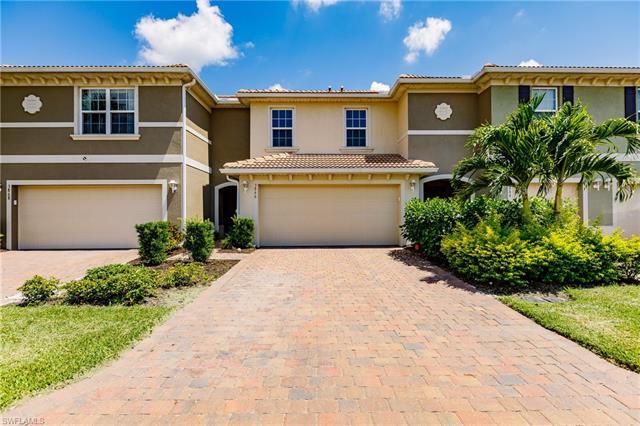 3866 Tilbor Cir, Fort Myers, FL 33916