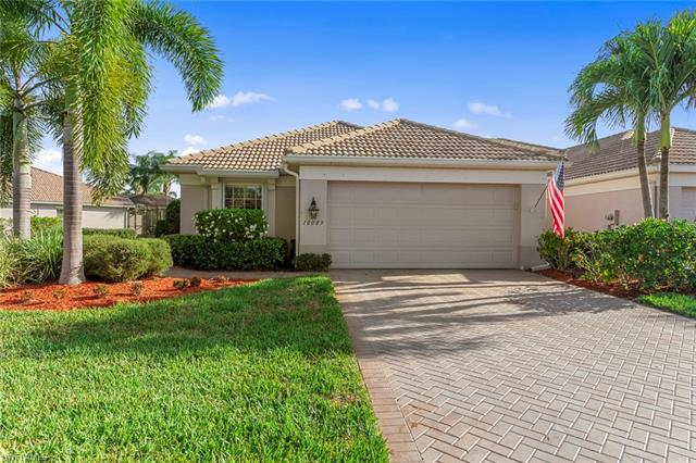 10009 Horse Creek Rd, Fort Myers, FL 33913