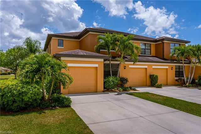 3789 Pino Vista Way 101, Estero, FL 33928