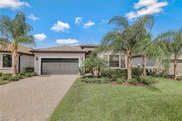 19859 Beverly Park Rd, Estero, FL 33928