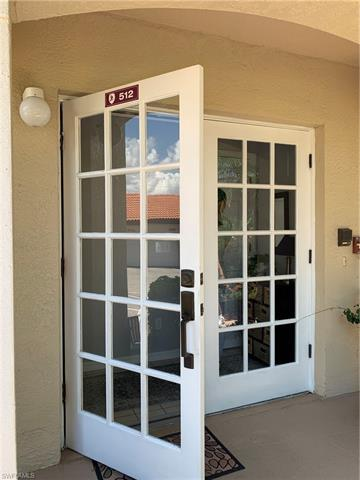 9860 Costa Mesa Ln 512, Bonita Springs, FL 34135