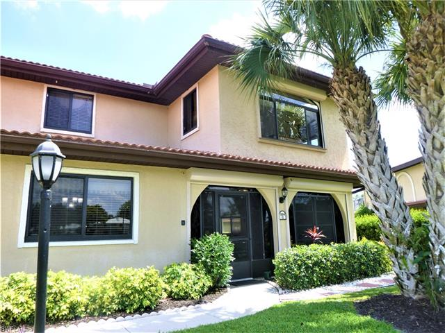 27761 Hacienda East Blvd 224c, Bonita Springs, FL 34135