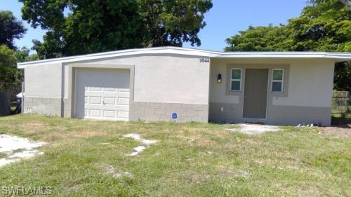 3044 Royal Palm Ave, Fort Myers, FL 33901