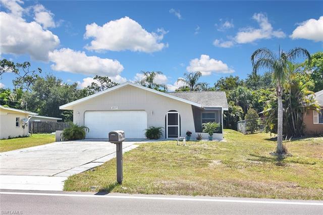 20371 Poinciana Ave, Estero, FL 33928 preferred image