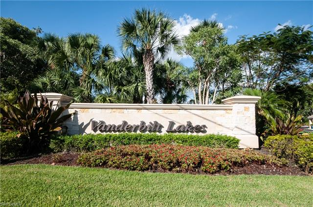 3930 Windward Passage Cir 201, Bonita Springs, FL 34134