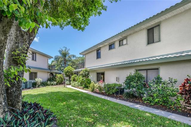 27580 Hacienda East Blvd 307b, Bonita Springs, FL 34135